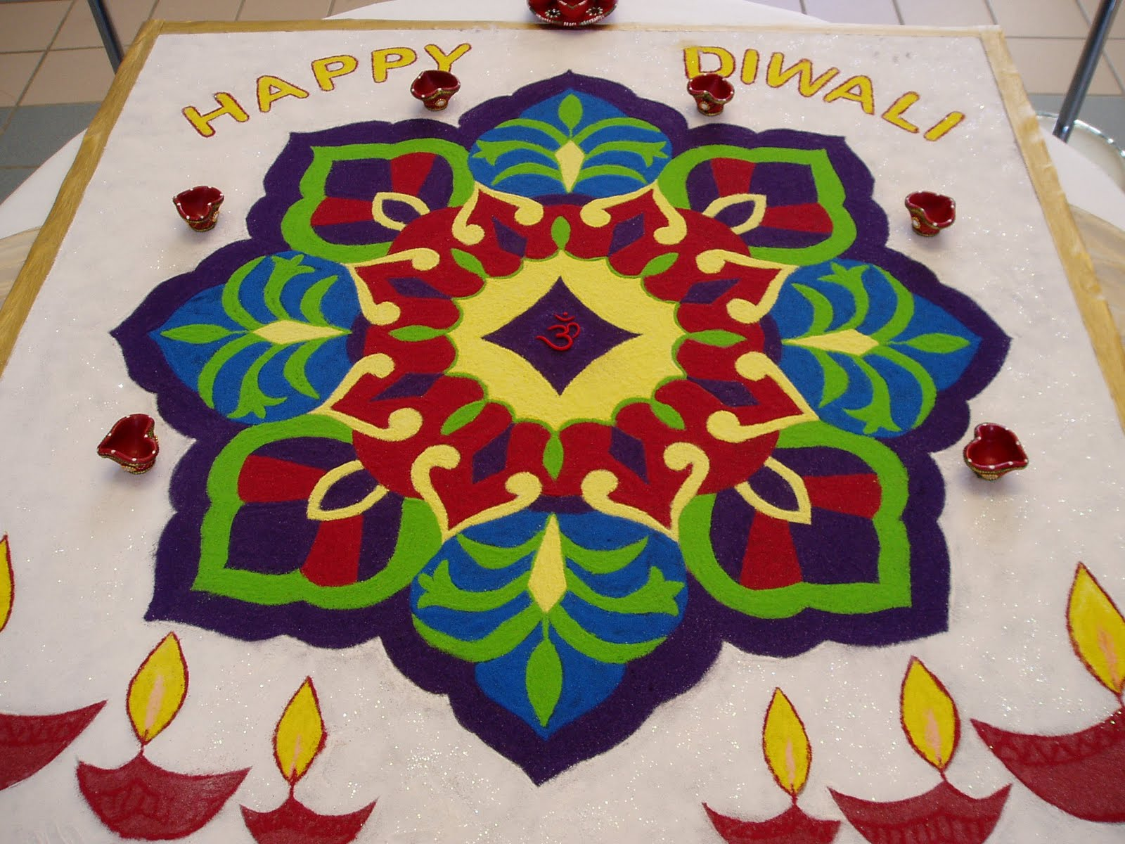 Rangoli Downloads